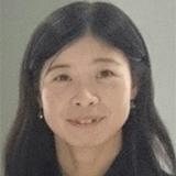 yukiko_morimoto